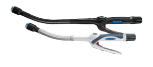 ETHICON™ Circular Staplers