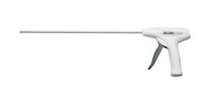 ETHICON™ SECURESTRAP® Stapler