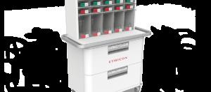 ETHICON Procedure Cart™