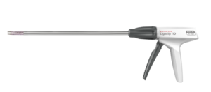 LIGACLIP® Endoscopic Rotating Multiple Clip Applier