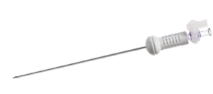 ENDOPATH Insufflation Needles: UV120, PN150