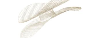 PROLENE® Polypropylene Hernia System