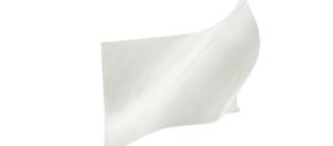 PROLENE® Polypropylene Mesh for Hernia Repair
