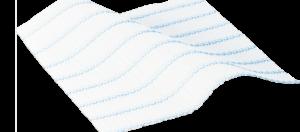PROLENE® Soft Polypropylene Mesh